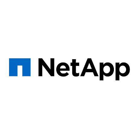 X302A-R5 NETAPP X302A-R5 Netapp DS4243 1TB 7k SATA